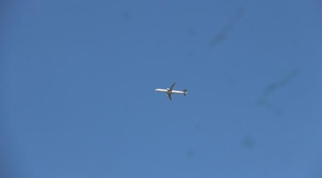 Avustralya'da Uçak Kazası: 4 Ölü!