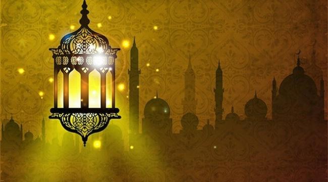 Ramazana Dair İki Kelam