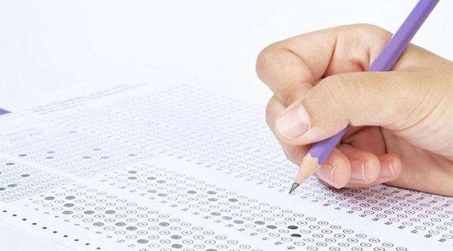 Tatvan'da Karantinadaki 2 Öğrenci Lgs Sınavına Girebilecek
