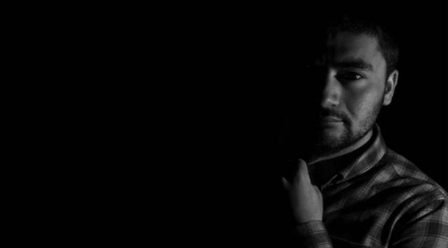 """Ozan Sezer Yazdı; """"Acıyı Paylaşıyor Muyuz?"""""""