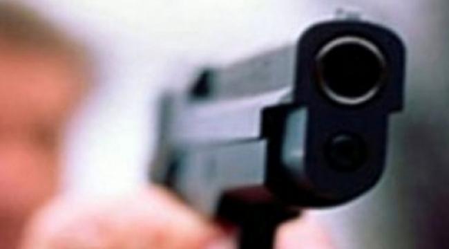 Tatvan'da Silahlı Kavga
