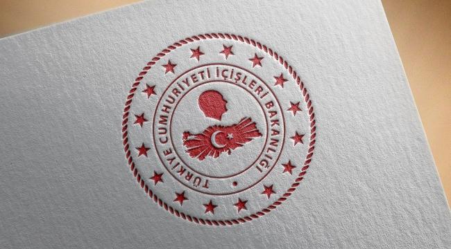 Bitlis'e 2 Vali Yardımcısı Ve 3 Kaymakam Atandı