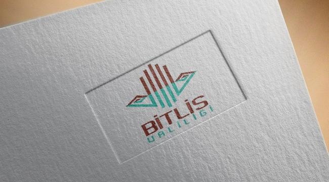 Bitlis'te Toplantı, Etkinlikler Ve Gösteri Yürüyüşleri Mülki İdare Amirinin İznine Bağlandı