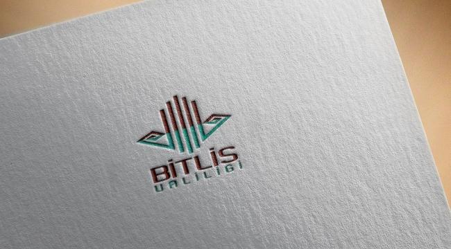 Bitlis'te 3 Kurum'da TYP Alımları Yapılacak